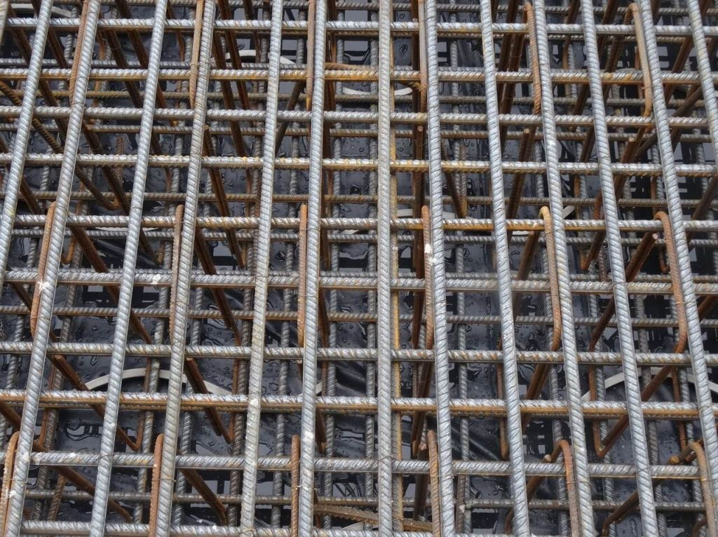steel-for-construction-3378443_1280.jpg