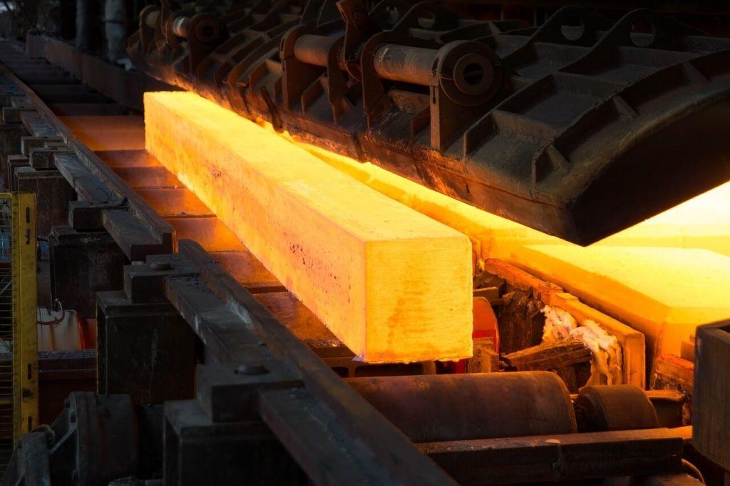 Легирование стали-2